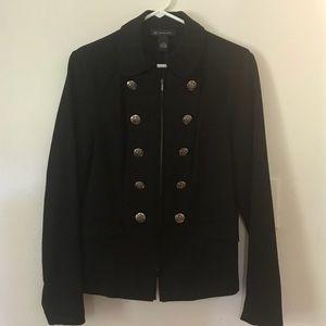 INC Jacket